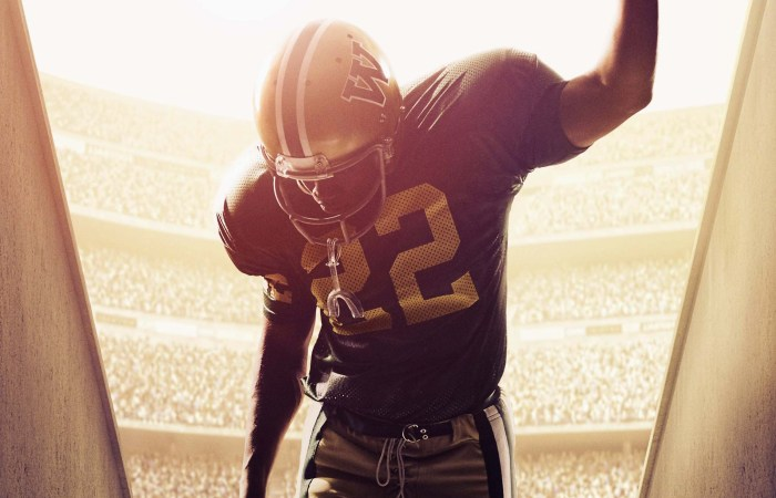Woodlawn 2015 Movie Free Download