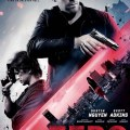 2 Guns: Zero Tolerance (Zero Tolerance) 2015 Movie Watch Online