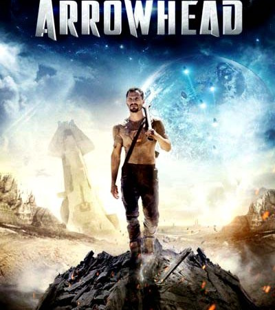 Arrowhead (2016) 1080p BluRay Movie Download