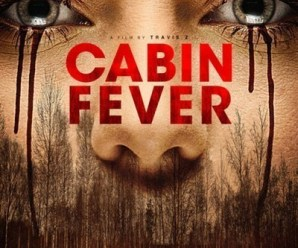Cabin Fever 2016 Movie Watch Online