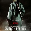 Crouching Tiger, Hidden Dragon: Sword of Destiny 2016 Movie Watch Online