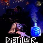 Distiller 2016 Movie Watch Online Free