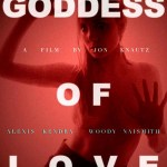 Goddess of Love 2015 Movie Watch Online Free
