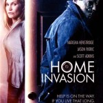 Home Invasion 2016 Movie Watch Online Free