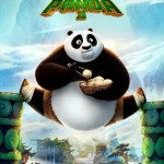 Kung Fu Panda 3 (2016) Movie Watch Online