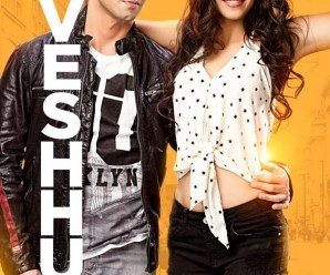 LoveShhuda 2016 Hindi Movie Watch Online