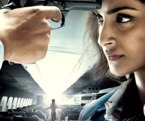 Neerja 2016 Hindi Movie Watch Online