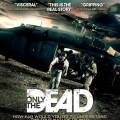 Only the Dead 2015 Movie Watch Online