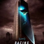 Racing Extinction 2015 Movie Watch Online Free