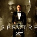 Spectre 2015 Hindi Movie Watch Online
