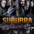 Suburra 2015 Movie Watch Online