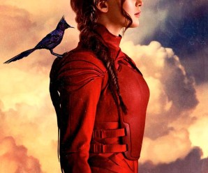 The Hunger Games: Mockingjay – Part 2 2015 Movie Watch Online
