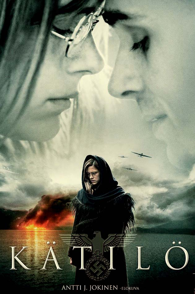The Midwife (Katilo) 2015 Movie Watch Online Free