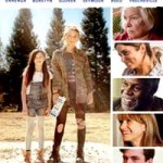 About Scout 2015 Movie Watch Online Free