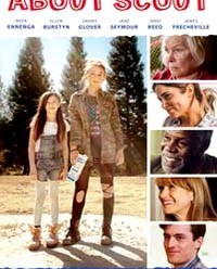 About Scout 2015 Movie Watch Online