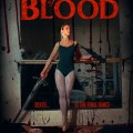 Ballet of Blood 2015 Movie Watch Online