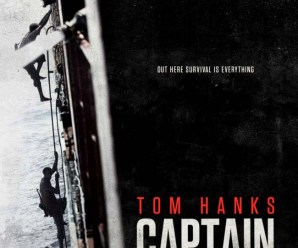 Captain Phillips 2013 Movie Free Download