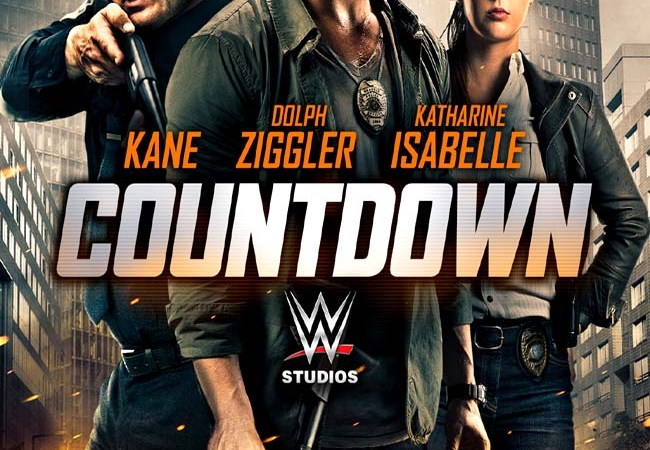 Countdown 2016 Movie Watch Online