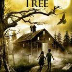 Curse of the Witching Tree 2015 Movie Watch Online Free