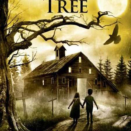 Curse of the Witching Tree 2015 Movie Watch Online