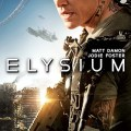 Elysium 2013 Movie Free Download