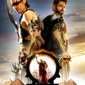 Gods of Egypt 2016 Movie Free Download