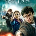 Harry Potter and the Deathly Hallows: Part 2 (2011) Movie Free Download