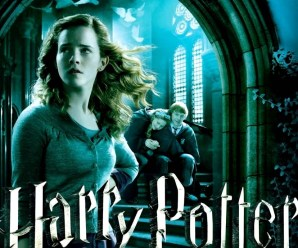 Harry Potter and the Half-Blood Prince 2009 Movie Free Download