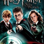 Harry Potter and the Order of the Phoenix 2007 Movie Free Download