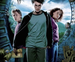 Harry Potter and the Prisoner of Azkaban 2004 Movie Free Download