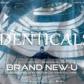 Identicals (Brand New-U) 2016 Movie Watch Online