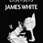 James White 2015 Movie Free Download