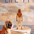 Life of Pi 2012 Movie Free Download