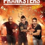 Natural Born Pranksters 2016 Movie Free Download