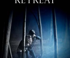 Silent Retreat 2016 Movie Watch Online