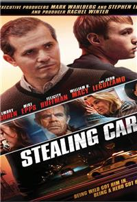 Stealing Cars 2015 Movie Watch Online