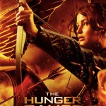 The Hunger Games 2012 Movie Free Download