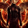The Hunger Games: Mockingjay – Part 1 2014 Movie Free Download