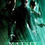 The Matrix Revolutions 2003 Movie Free Download