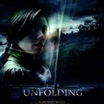 The Unfolding 2016 Movie Watch Online Free