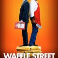 Waffle Street 2015 Movie Watch Online