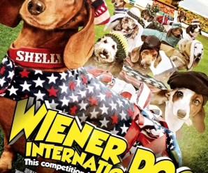Wiener Dog Internationals 2015 Movie Watch Online