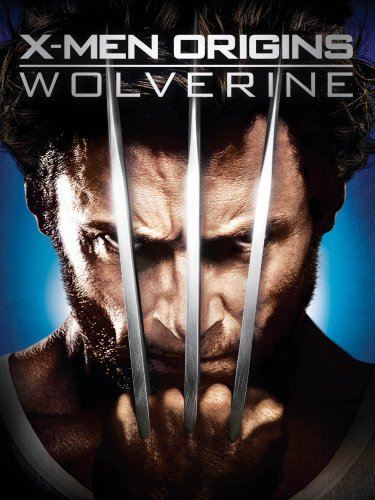 X-Men Origins: Wolverine 2009 Movie Free Download