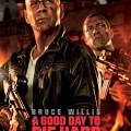 A Good Day To Die Hard 2013 Movie Free Download