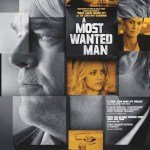 A Most Wanted Man 2014 Movie Free Download