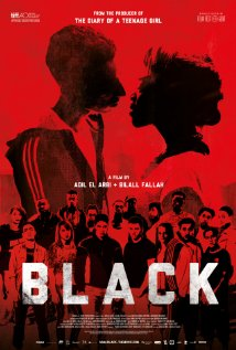Black 2015 Movie Watch Online Free