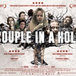 Couple in a Hole 2015 Movie Free Download