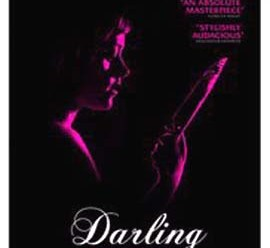 Darling 2015 Movie Free Download