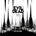 Evil Dead 2013 Movie Free Download