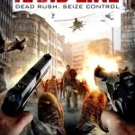 Hard Line (Dead Rush) 2016 Movie Free Download